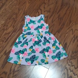 (4/$25 with bundle) George Summer dress